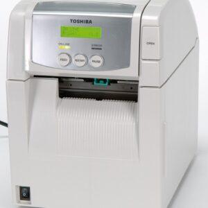 B-SA4TP Impresora TOSHIBA TEC de sobremesa