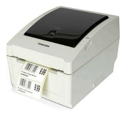 B-EV4D Impresora TOSHIBA TEC Térmico Directo